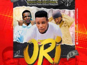 Rankeen – Ori ft OML X YungTee