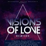 Roque & Nontu X – Visions Of Love (0715 Sound Remix)