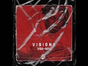 Vida-Soul & AfroNerd – Ethereum Begins