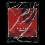 Vida-Soul & TorQue MuziQ – Midnight Gathering