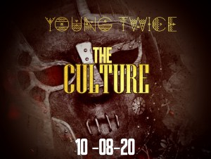 Young Twice – The Culture