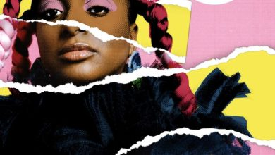 DJ Cuppy – 54 ft. Julian Marley & Sir Shina Peters