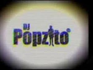 Dj Popzito