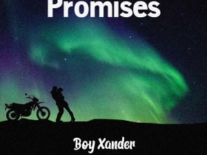 Boy Xander – Promises