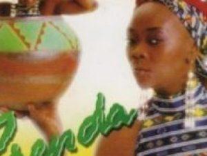 Brenda Fassie – Nomakanjani