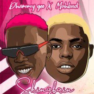 Dammygee ft Mohbad – Shingbain
