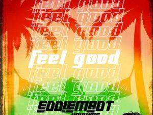 Eddietmadt ft Haywire – Feel Good