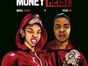Khumozin – Money Heist Amapiano Mix