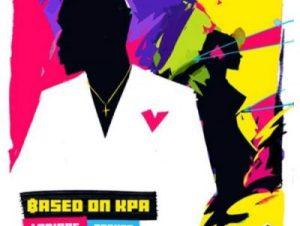 Ladipoe ft. Crayon – Based On Kpa