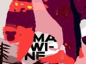MoBlack – Mawine Ft. Stevo Atambire