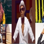 5 Meet The Most Handsome Music Stars In Nigeria