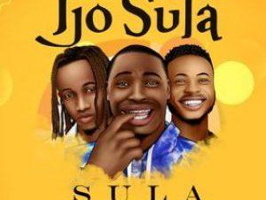 Sula ft Sunkkeysnoop & Poco Lee – Ijo Sula