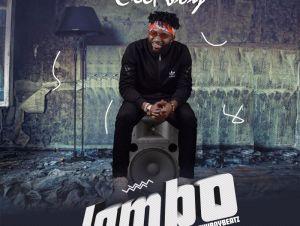 Cleftboy – Jombo