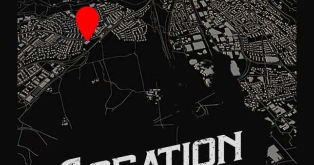 DJ J Masta Ft. Zoro & Larry Gaaga – Location
