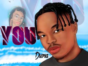 Duma – You