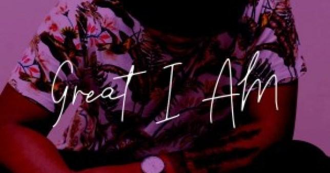 Gaba Cannal – A Place Called Africa (feat. Aloe B)