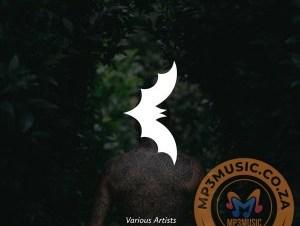 Jozified ManiK – Gae (Motherland)
