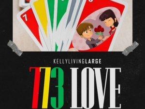 Kellylivinglarge – 773 Love