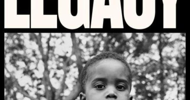 King Combs – Legacy