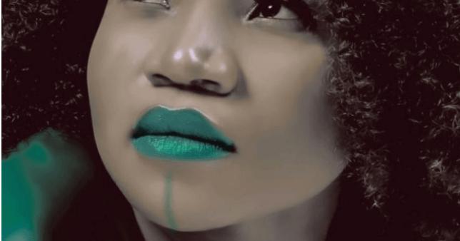 Makhadzi – Muharu ft. Mr Brown