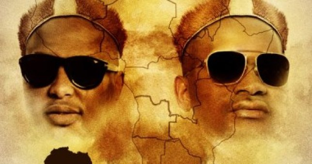 Malumz On Decks ft Lizwi – iThemba Lami