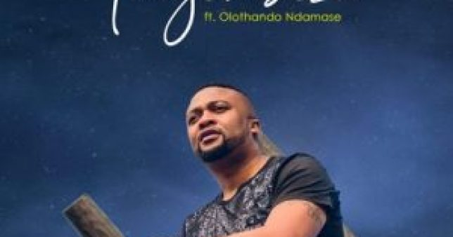 Master Dee – A Gift From God Ft. Thulani