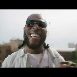 VIDEO: Master KG ft. Burna Boy, Nomcebo – Jerusalema (Remix)