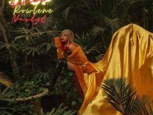 Rowlene ft Nasty C – Stop (Remix)