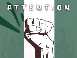 Tcloud x Keyz Montana – Attention