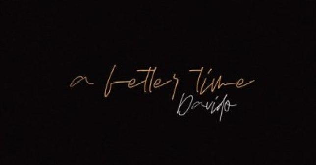 Davido ft. Bella Shmurda – Fade