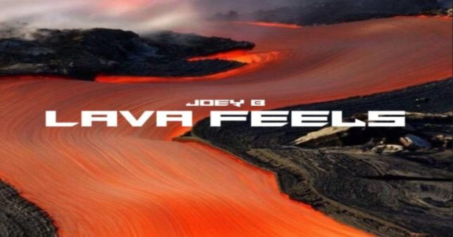 Joey B ft EL X Pappy Kojo – Too Hot