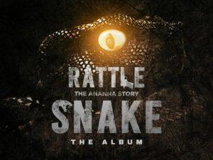 Larry Gaaga Ft. Marvio – Rattle Snake