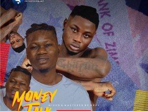Orex Ft. Mr Gbafun – Money Talk