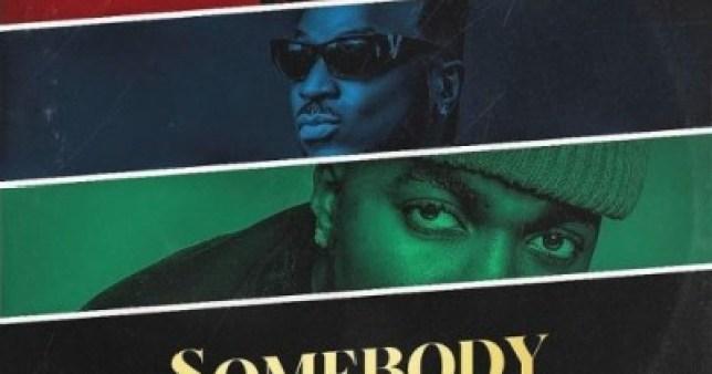 Xbusta ft. Peruzzi & Skiibii – Sombody Crush