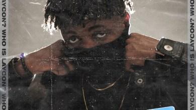 Laycon ft. Deshinor – Hiphop