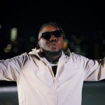 VIDEO: CDQ – Could Have Been Worse