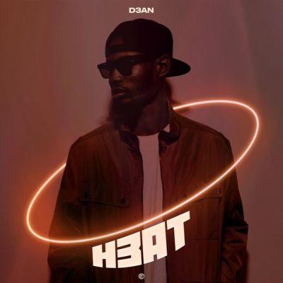 D3AN ft. SiKi – Bluff
