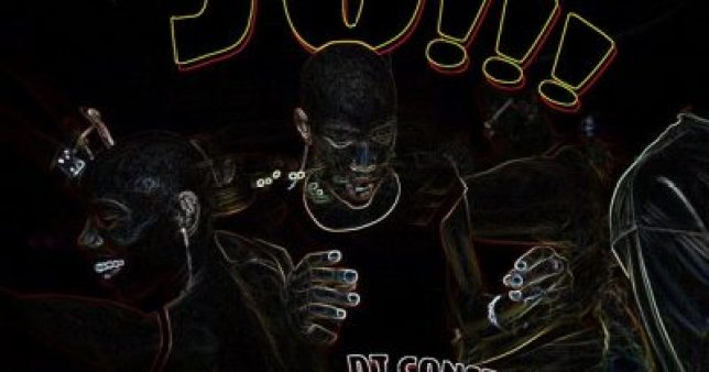 DJ Consequence Ft. Barry Jhay, Jason & Frescool – Jo (Dance)