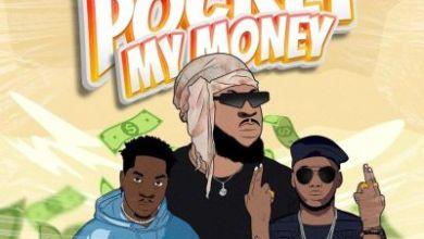 DJ Mealz ft. Dtac & Victor AD – Pocket My Money