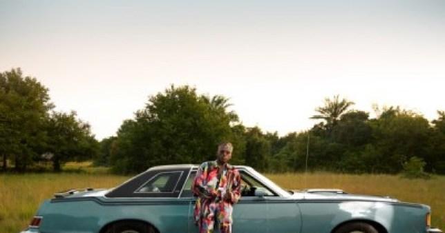 DJ Spinall ft. Tobi Adey – Words Of Grace