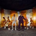 VIDEO: Diamond Platnumz ft. Koffi Olomide – Waah!