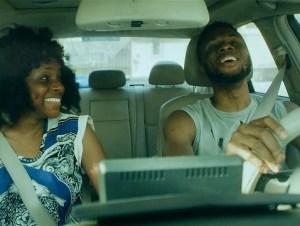 VIDEO: Reekado Banks ft. Tiwa Savage – Speak to Me
