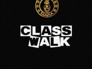 ClassiQ – Wuta Ft. Funny Gee, Yunkelle, Star Jay