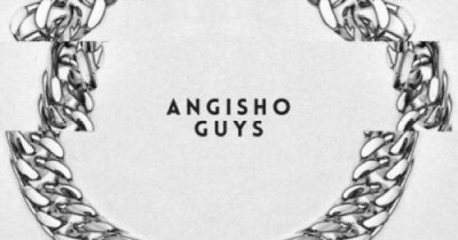 Cassper Nyovest – Angisho Guys Ft Lady Du 1