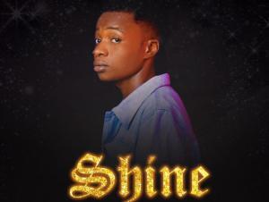 Chimartial – Shine