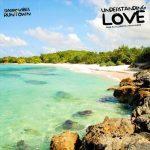 DarkoVibes ft Runtown Understanding Love ExtendedProd by Killbeatzwww 1
