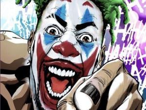 Dax Joker 1