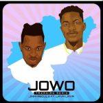 Jinmi Abduls ft Lava Lava Jowo Tanzanian Remix scaled 1 1