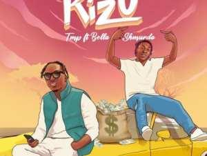 Kizo 1