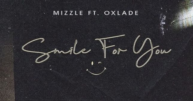Mizzle Smile For You 1